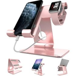 Cellphone Tablet Stand