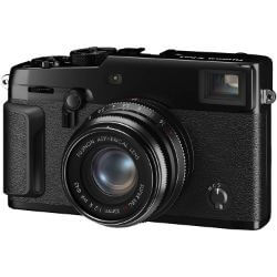 X-Pro3 Mirrorless Digital Camera