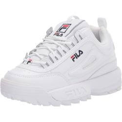 Fila Women's Disruptor