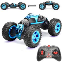 Rc Cars Toy