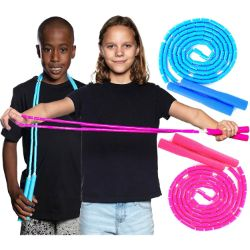 Jump Rope For Kids