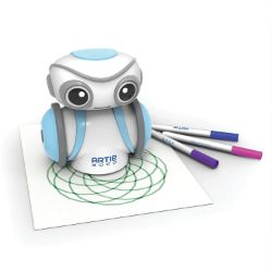 Educational Insights Coding Robot